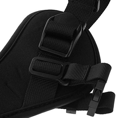 Adjustable Shoulder Neck Strap Belt Sling for Camera Camera Strap