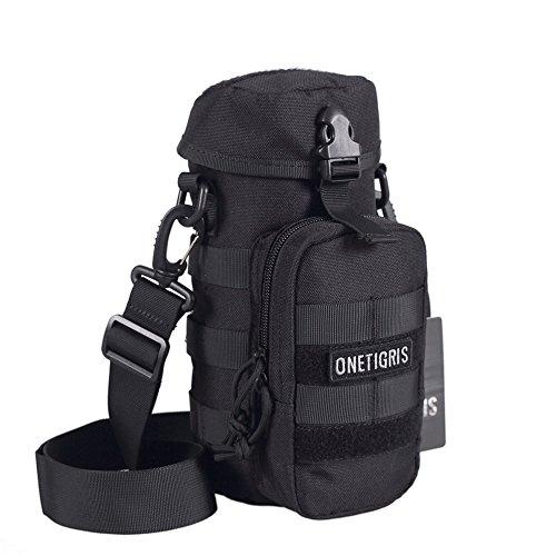 OneTigris Shoulder Tactical Utility Bushcraft