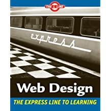 Web Design: The L Line, The Express Line to Learning