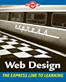Web Design, Sue Jenkins, 0470096284