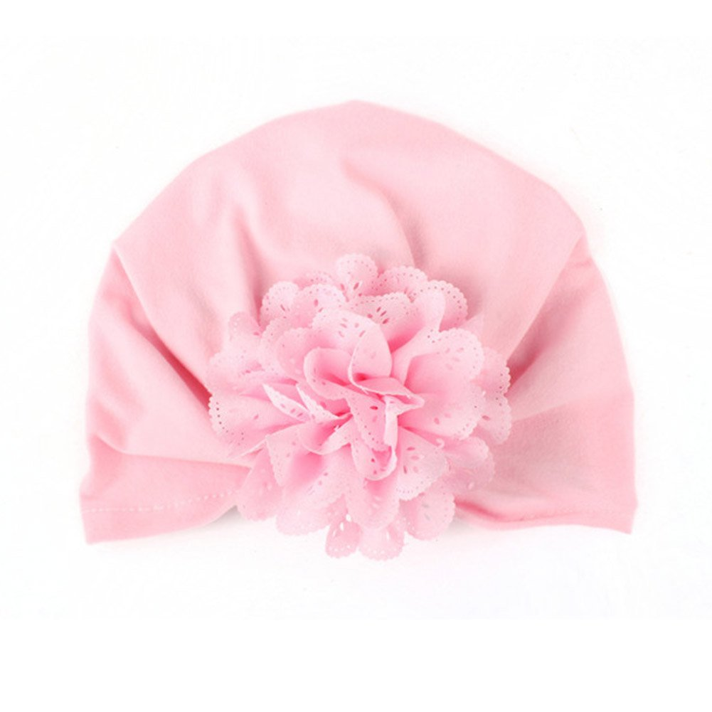 Reasonable Baby Wrapz Baby Boy Toddler Head Bandana Hat Sun Hat Headband Pink New Great Varieties Other Baby Safety & Health Baby