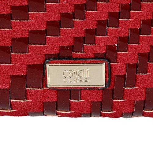 Donne Class Nero Cavalli Le Sacchetto O1nAWRvqC