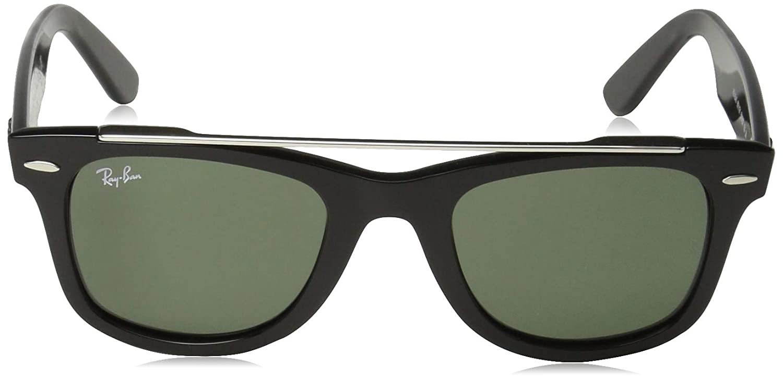 Amazon.com: Ray-Ban RB4540 - Gafas de sol para mujer: Shoes