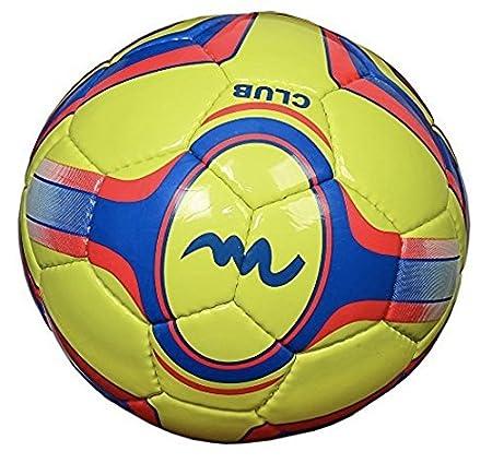 powerfield formación oficial de fútbol probado calidad tamaño 3 ...