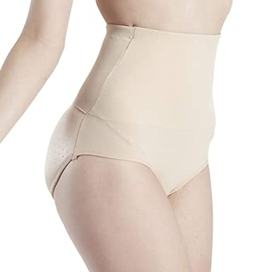ac878349ab2 YIHANK Lingerie for Sex