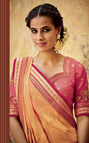 IWS Indian Women Designer Wedding Multicolor Lehenga Choli SS-L-509