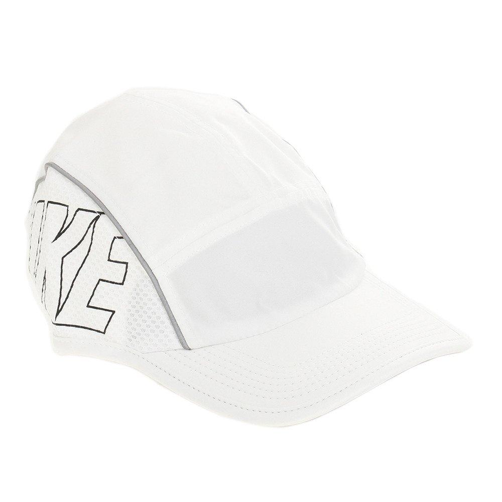 539dff0d1 Blanco White/Black Talla Ú nica Talla Única 848377-100 Hombre Nike U ...