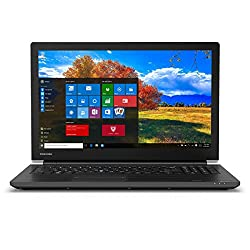 Toshiba PT571U-03P033 Core I5-6200u/15.6 Hd/8gb/m.2 256gb Ssd/intel Dual Band Ac 8260+bt/bl Keyrd/dvd-