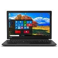 Toshiba PT571U-03P033 Core I5-6200u/15.6 Hd/8gb/m.2 256gb Ssd/intel Dual Band Ac 8260+bt/bl Keyrd/dvd-