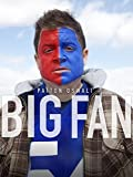 Big Fan offers