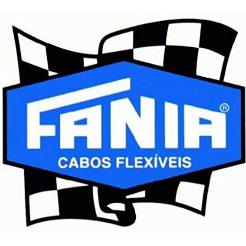 CABO FREIO - SPRINTER 1997 a 2012-60365