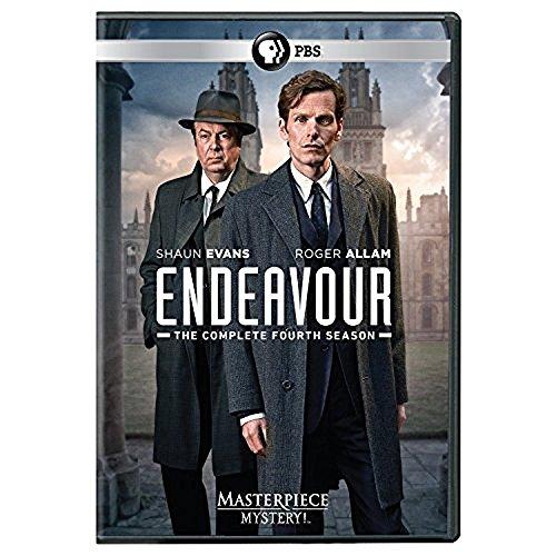 masterpiece-mystery-endeavour-season-4-uk-length-edition-dvd