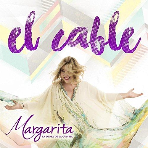 ... El Cable (feat. Ab Quintanilla)