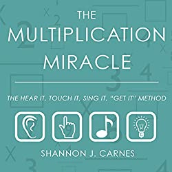 The Multiplication Miracle