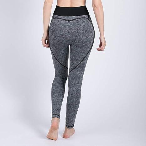 Pantalones De Yoga,Moda Pantalones De Yoga Con Forma De ...