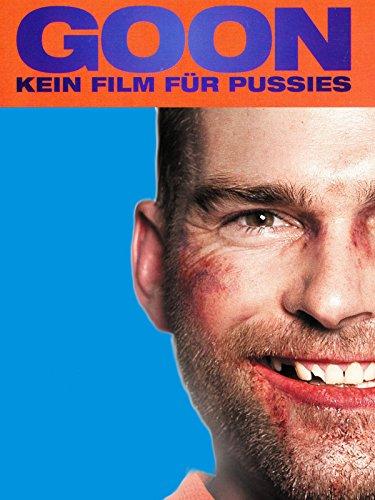 Goon - Kein Film für Pussies Film