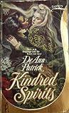 Kindred Spirits, DeAnn Patrick, 0671461869