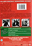Buy Holiday Inn (Special Edition)