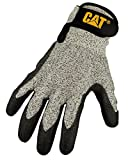 CAT CATO18000J Caterpillar Work Glove - Best Reviews Guide
