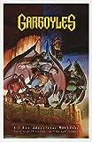 #4: Gargoyles - Authentic Original 27