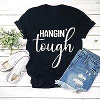Hangin-Tough Shirt, Boy Band Shirt, Perfect Gift For Men And Women Unisex T-shirt - Premium T-shirt - Hoodie - Sweater - Long Sleeve - Tank Top