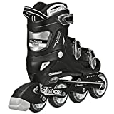 Roller Derby V-Tech 500 Inline Skates with