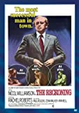 Reckoning [DVD] [1971] [Region 1] [US Import] [NTSC]