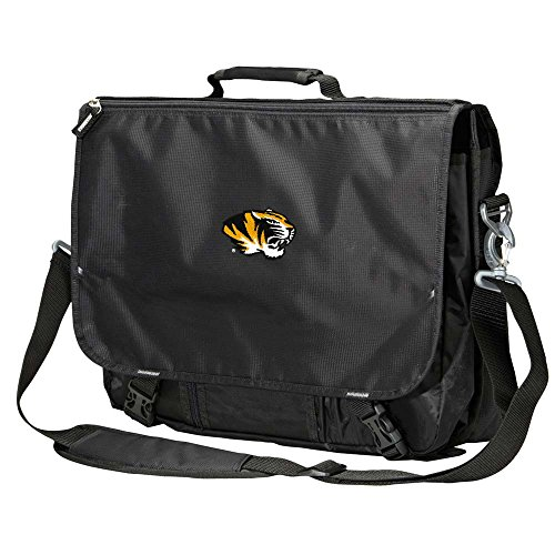 Missouri Executive Attache Messenger Bag by Antigua