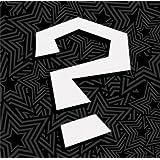Persona 5 / (Vinyl)