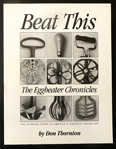 beat-this-the-eggbeater-chronicles