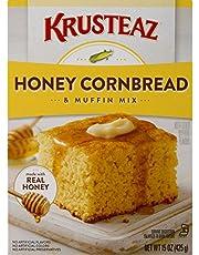 Amazon.com: Baking Mixes: Grocery & Gourmet Food: Cakes