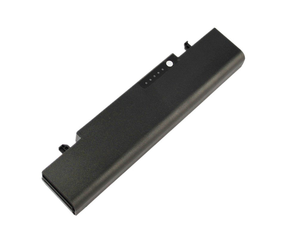 Powerost New Laptop Battery for Samsung R428 R580 R420 R430 R468 R470 R480 RV510 RV511 RC512 R519 R520 R530 R540 R730 Q320 Q430 AA-PB9NC5B AA-PB9NC6B AA-PB9NC6W AA-PB9NC6W/E AA-PB9NS6B AA-PL9NC2B by Powerost (Image #6)