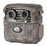 Wild Game Innovations Buck Commander Nano 20 Camera, Bark by Wild Game Innovations