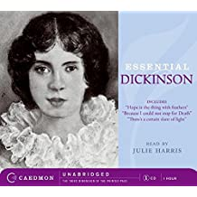 Essential Dickinson CD