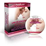The Law of Attraction - Attract Love DVD