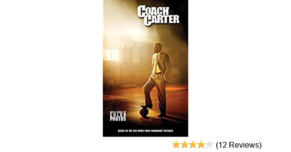 coach carter full movie free download
