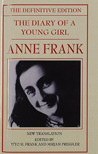 The conflicts and struggles of two families in diary of anne frank