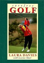 Carefree Golf