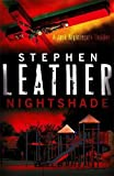 NIGHTSHADE (The 4th Jack Nightingale Supernatural Thriller)