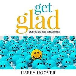Get Glad