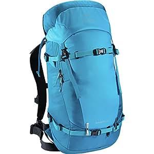 Arc'teryx Khamski 31 Backpack - Reg - Ionian Blue