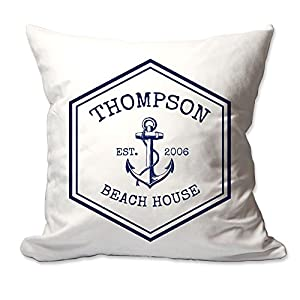 515d8USnOVL._SS300_ 100+ Coastal Throw Pillows & Beach Throw Pillows