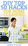 DIY Home Cleaning Tips and Tricks for Every room in You Home50 DIY Hacks for Your Kitchen, bedroom, bathroom, living room, and moreDue to busy lives and hectic schedules, people are often pressed for time when it comes to paying attention to ...