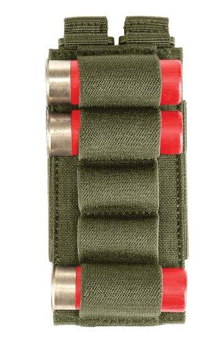 5.11 VTAC 5-Round Shotgun Bandolier TAC OD