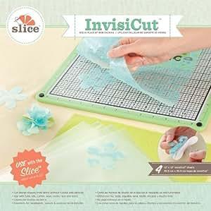 Slice Design Cards Software