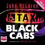 Black Cabs   John McLaren