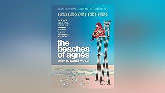 Beaches of Agnes