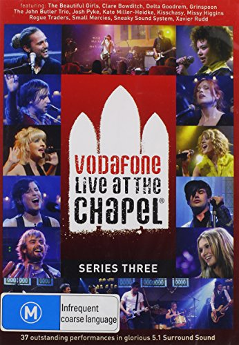 vodafone-live-at-the-chapel-vol-3