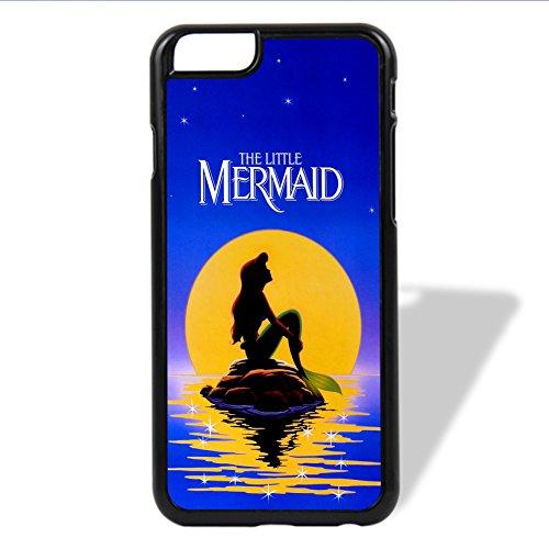 Coque,Disney Ariel The Little Mermaid Coque iphone 6/6s Case Coque, Disney Ariel Coque iphone 6/6s Case Cover