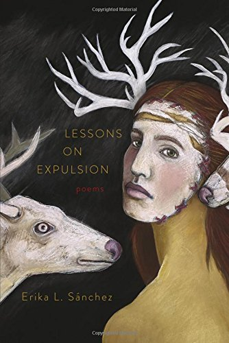 Lessons on Expulsion: Poems